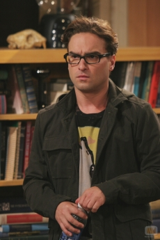 11047_johnny-galecki