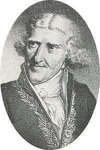 200px-Parmentier_Antoine_1737-1813