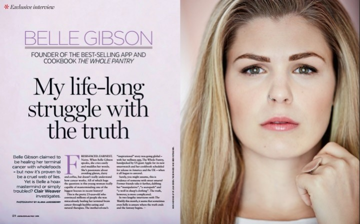 Belle-Gibson-photo-720x448